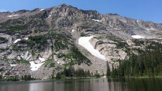 Thunder Lake 2014 4