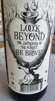 Wine Inspiration 1